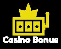 Online Casino Bonus 200%